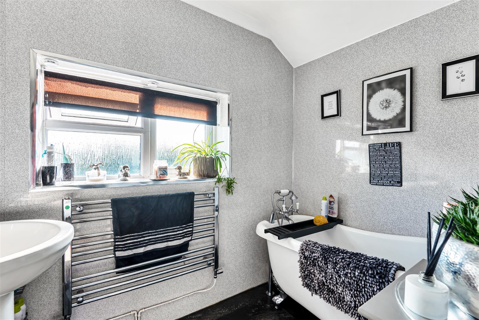 Lime Grove, Killay, Swansea, SA2 7EG